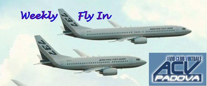 Fly-in_5.jpg